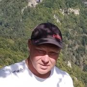 Роман, 40, г.Темрюк