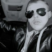 Тимофей, 26 лет, Рыбы, Оренбург