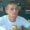 Андрей, 34, г.Энгельс