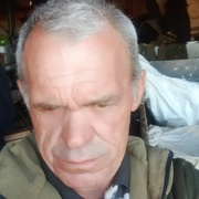 Василий Чернов 61 Самара