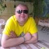 Михаил, 41, г.Игрим