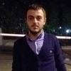 Тигран, 30, г.Москва