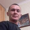 Андрей Солдатов, 46, г.Тольятти