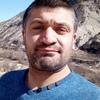 Арсен Мусаев, 30, г.Махачкала