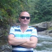 Андрій, 35 років, Телець, Чернівці