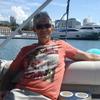 Сергей, 51, г.Калач