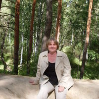 наталия, 62 года, Рак, Омск