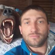 Анатолий 33 Красноярск