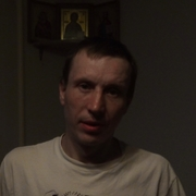 Павел 30 Петрозаводск