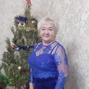 Наталья 58 Самара