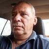 Владимир, 61, г.Дальнереченск
