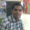 SUNDER, 36, Madurai