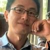 jamiel, 41, г.Тайбэй
