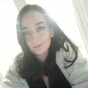 Марианна, 29, г.Оренбург
