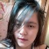 ruby rose lambojon, 20, г.Манила