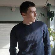 Andrey Kazachenko 26 Рогачев