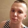 артем, 21, г.Воркута