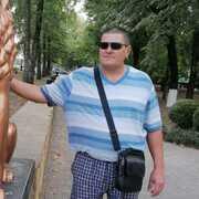 Николай 47 Гулькевичи