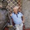 Виктор, 59, г.Гомель