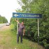 Глеб Долбилин, 28, г.Вышний Волочек