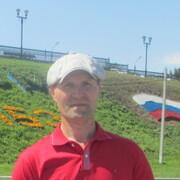 саша, 50, г.Муром