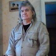Александр Емельянов 65 Чебоксары