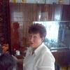 Татьяна, 66, г.Кинель
