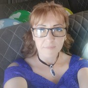 Мария, 29, г.Караганда