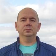 Влад 40 лет (Лев) Ульяновск