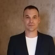 Степан 40 Омск