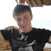 Сергей Малов, 30, г.Кстово