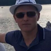 Сергей, 30, г.Гусиноозерск