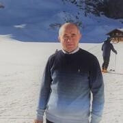 Василий, 61, г.Одинцово