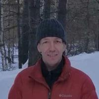 Антон, 43 года, Телец, Екатеринбург