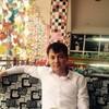 Fazliddin, 32, г.Навои
