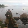 Вячеслав, 49, г.Вологда