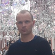 Павел 29 Москва