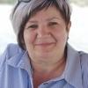 Татьяна, 57, г.Новосибирск