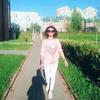 Lily, 40, г.Ташкент