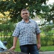 Алексей 33 Аткарск