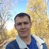 Павел, 34, г.Пенза