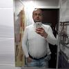Roman, 43, Pestovo