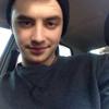 Сергей, 26, г.Пенза