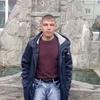 Евгений, 36, г.Южно-Сахалинск
