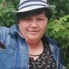 Дарья, 35, г.Подольск