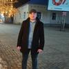 Емельян, 46, г.Московский