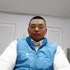Эрлан, 38, г.Бишкек