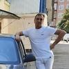 Aleksey, 49, Cherkessk