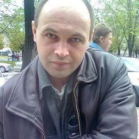 алексей, 46 лет, Скорпион, Славянск-на-Кубани