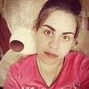 Аня Нилова, 23, г.Торжок